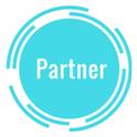 Stem Partner
