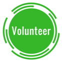 Stem Volunteer